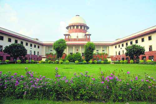 Naming Lokayukta : Did judiciary go too far?