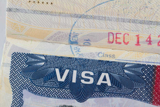 US cites immigration assessment, India tell it to honour visas