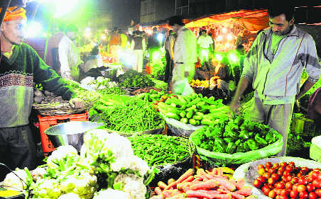 Reforming markets, lessons from Bihar