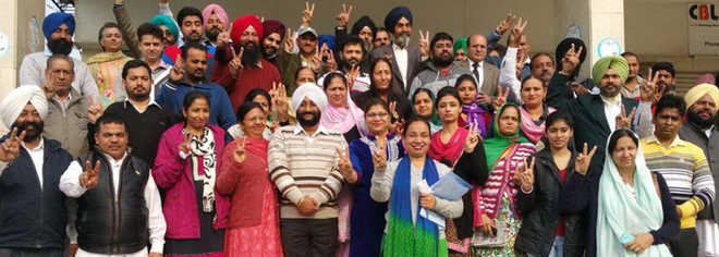 SAD expels Kulwant Singh, aides