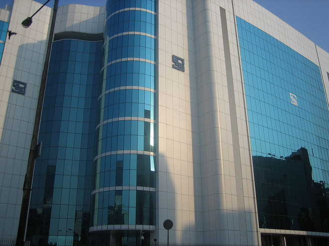 Wives, daughters join fathers, sons to meet Sebi deadline!