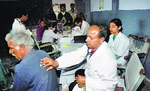TB control requires new technologies