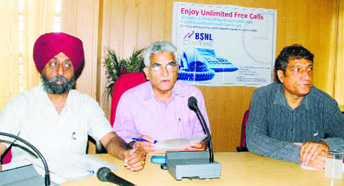 BSNL subscribers to get free call facility