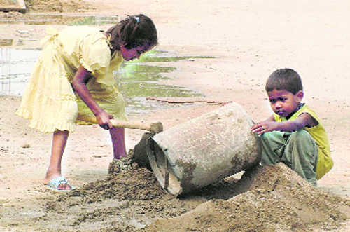 Cabinet alters Child Labour Act