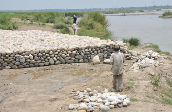 Flood of problems for state this monsoon