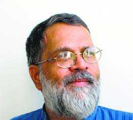 Praful Bidwai's narrative on human liberation will live on