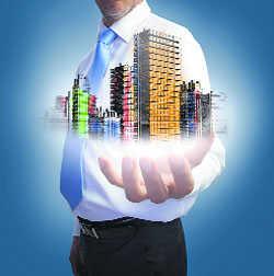 Smart cities for smart people
