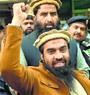 China, Pakistan's strategic Kashmir game