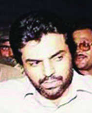 Yakub Memon's death penalty: What are the rules for curative plea, SC asks