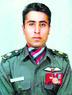 'Yaaro ka yaar' Capt Vikram Batra remembered by family, teachers, friends
