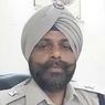 Terror attack in Gurdaspur; SP among seven killed