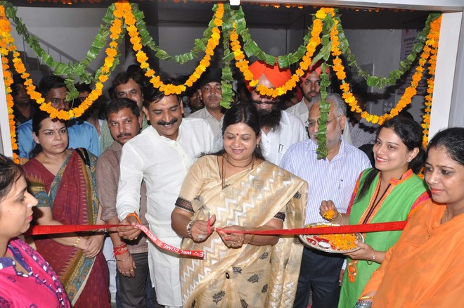 'Sakhi,' a one-stop centre for women launched in Karnal