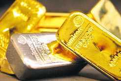 Cabinet gives green signal to gold bond, monetisation plan