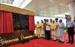 PM inaugurates new terminal at Chandigarh airport
