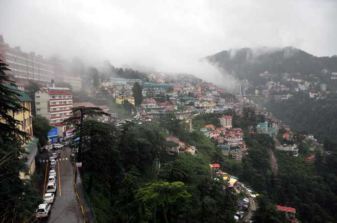 More than 500 jaundice cases in Shimla
