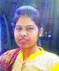 'Burger King' girl is sarpanch, wants to keep both jobs