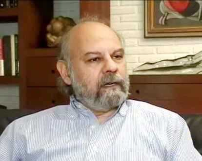 Gujral Trust in adoption row