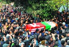 CM who brought Jammu with Kashmir dies
