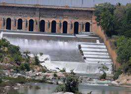 Release water to TN, Karnataka Assembly tells state govt