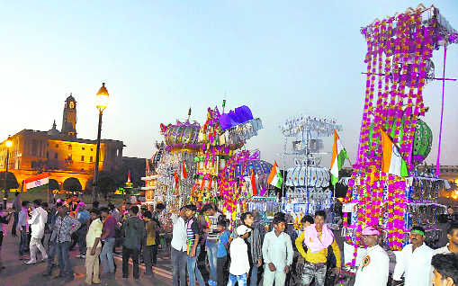 Muharram observed amid tight security