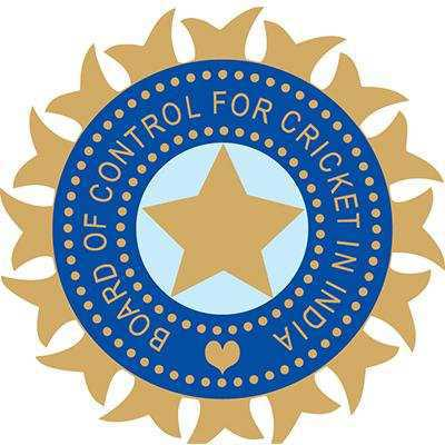 SC defers hearing on BCCI's review plea against Lodha reforms