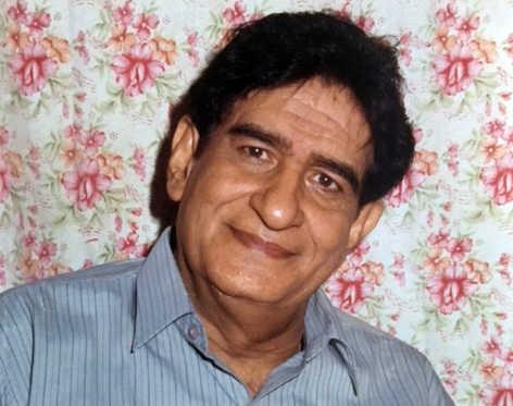 Punjabi actor Mehar Mittal passes away