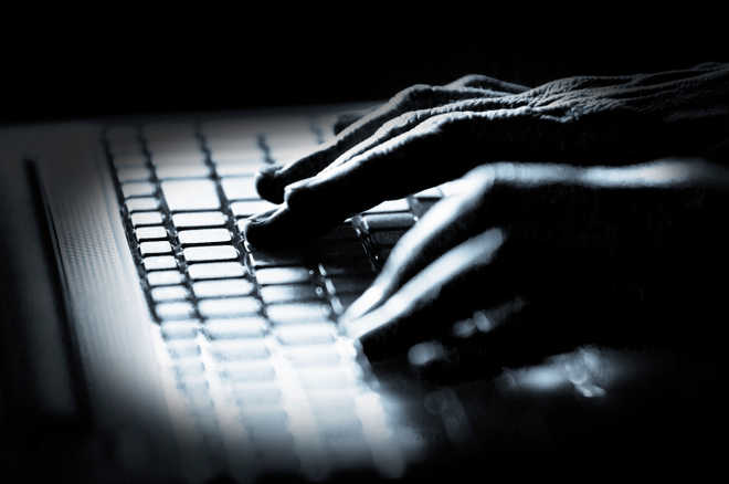 New system to spot malicious websites before they cause harm