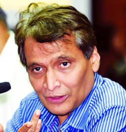 Won't spare guilty: Prabhu