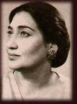 Punjabi poet Prabhjot Kaur passes away