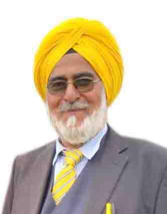 Sulakhan Sarhaddi, Mohan Sharma to get Kewal Vig Award on Dec 4
