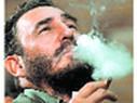 Fidel Castro memes