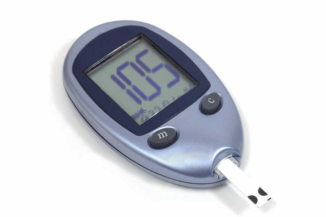 Scientists identify antigens that may trigger type 1 diabetes