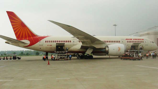 Jat stir: Additional flights from Delhi to Chandigarh, Amritsar