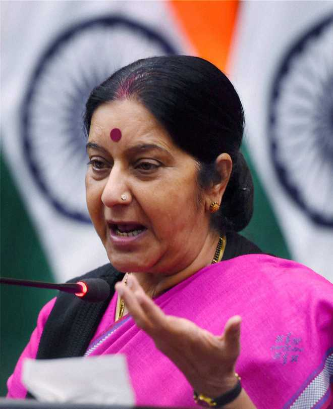 India, Mexico review bilateral ties