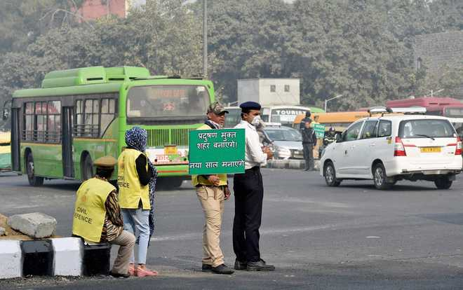 Number Names Worksheets odd and even year 2 : Odd-even phase 2: CNG cars to ply, decision on women drivers pending