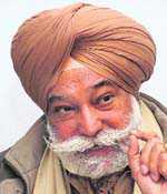 Congress panel for expelling Bir Devinder