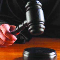 Unitech MDs get three-year jail term