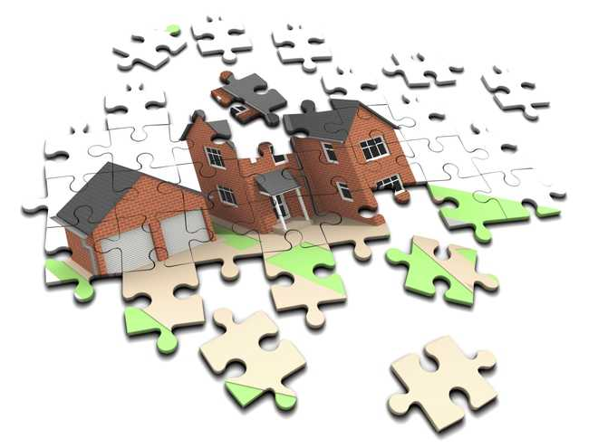 Should you add a co-applicant in your home loan application?