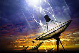 Flaws in licensing policy for DTH, cable operators
