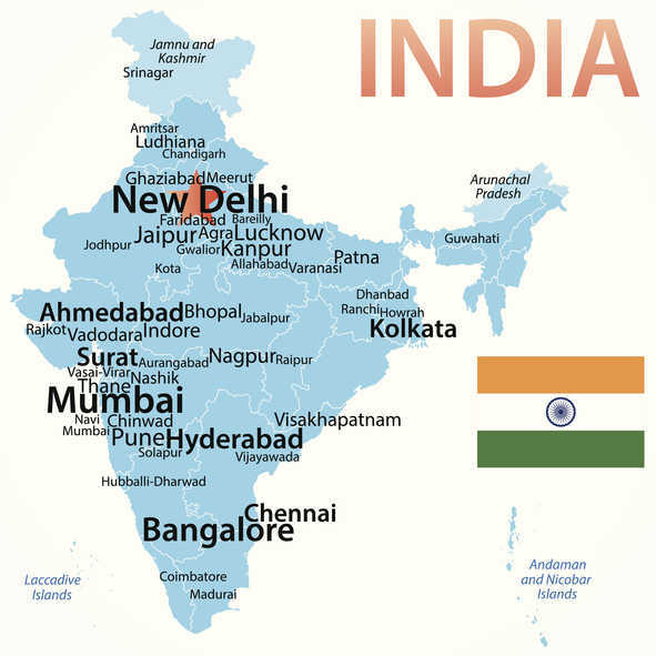 Pak sees design in india map gumiabroncs Image collections