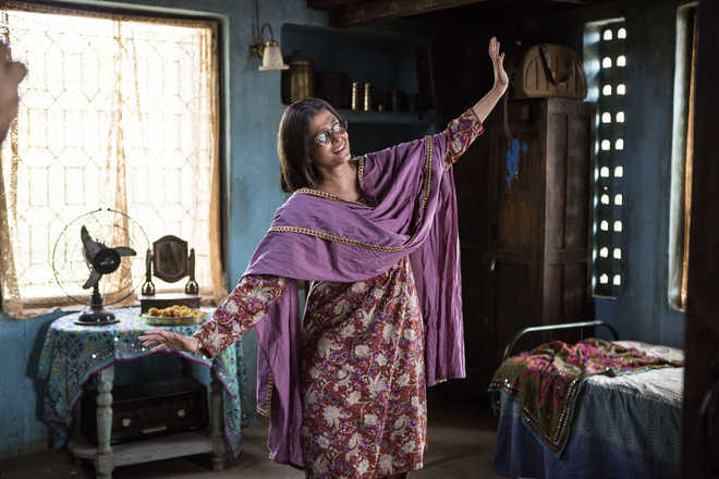 Shed tears for Sarbjit