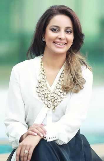 Kishtwar woman leads youth on path of peace