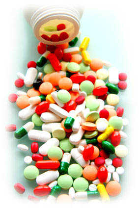 All is not well with drug policy implementation: CAG report