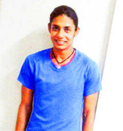 This Bhiwani sprinter's journey to Rio was challenging