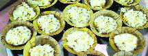 Regulator to ensure quality prasad at shrines