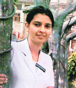 Mumbai court holds man guilty of acid attack on Rewari girl