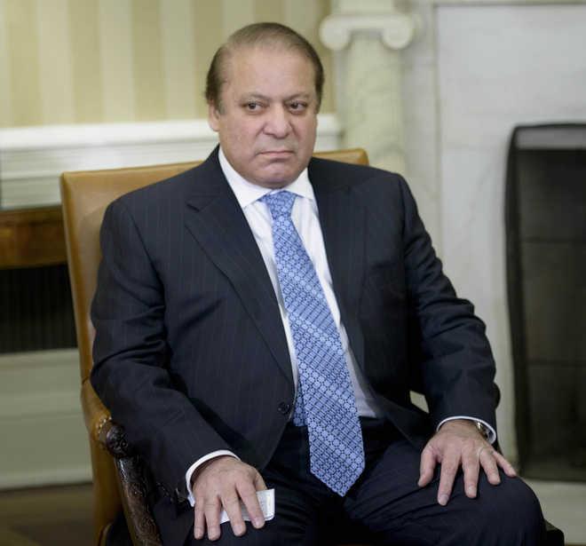 Pakistan denies 'surgical strike', calls it cross-border firing