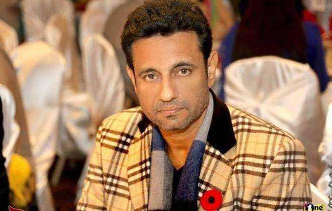 Punjabi singer-actor Raj Brar dies at 44