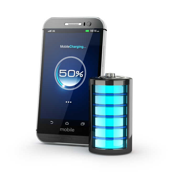 smartphone batteries that don t catch fire in the offing. Black Bedroom Furniture Sets. Home Design Ideas