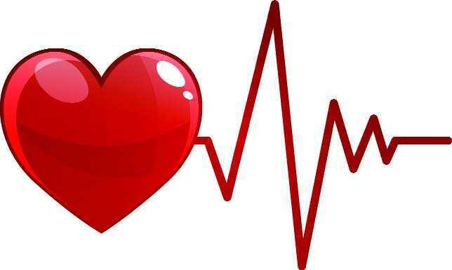 Traumatic experiences increase risk of heart disease
